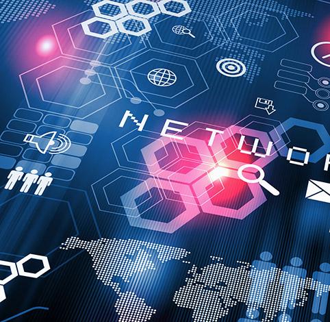 Enterprise Network Security